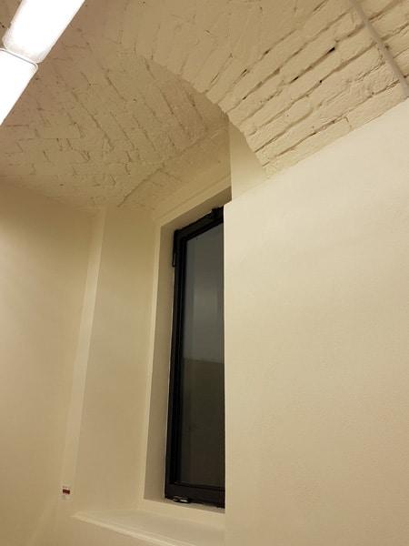 Imbiancatura-appartamento-Parma