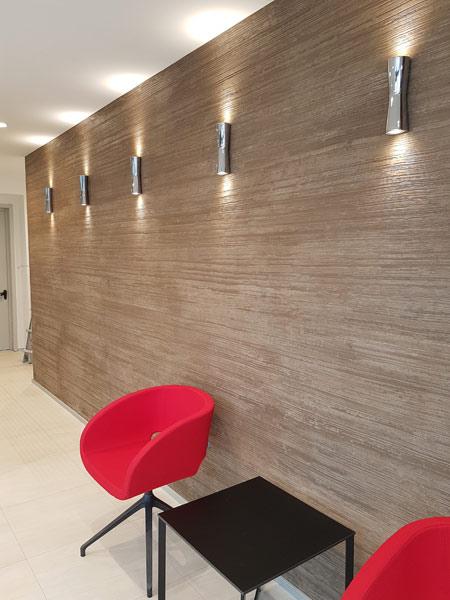 Listino-prezzi-imbiancatura-pareti-Parma