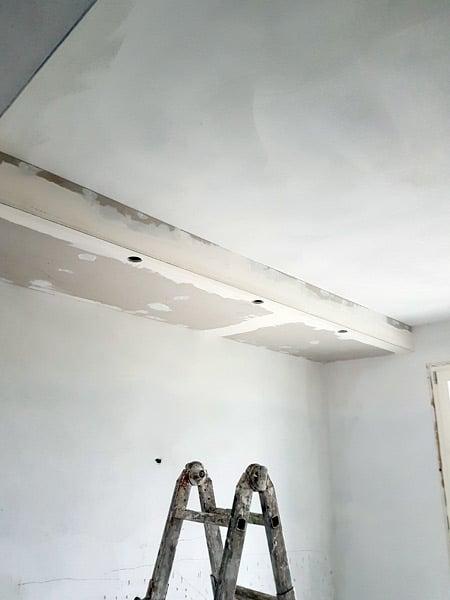 Materiale-da-costruzione