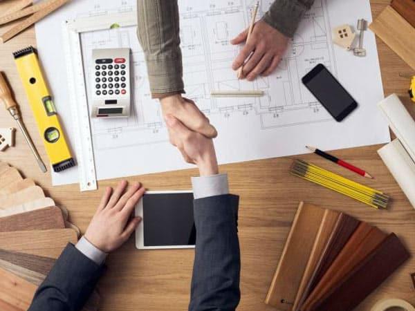 Preventivi-ristrutturazione-casa-Parma