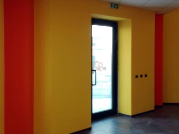 Preventivo-tinteggi-negozio-Parma