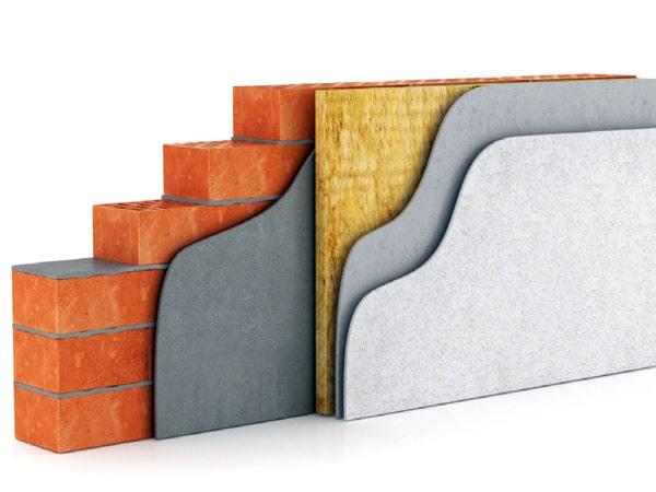 Rivestimento-esterno-muri-Colorno