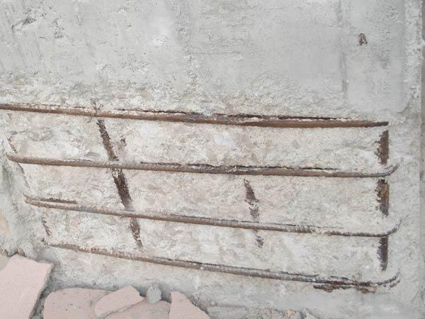 interventi-ripristino-cemento-armato-ammalorato-Parma