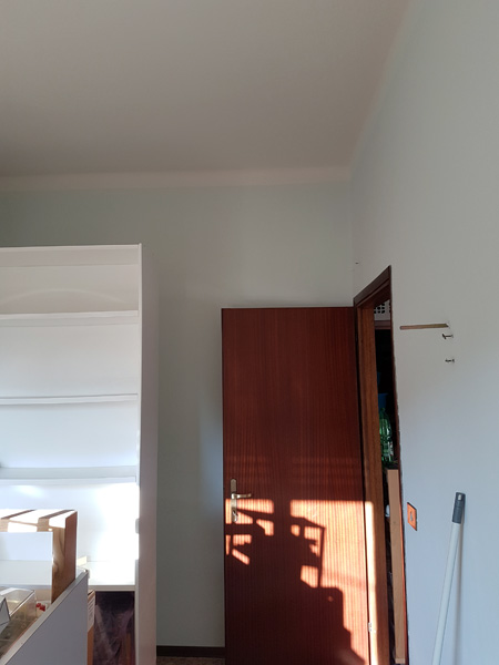 trattamento-vernice-antimuffa-Collecchio