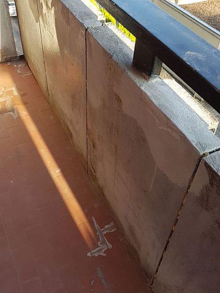 Impermeabilizzazione-terrazzo-senza-rimozione-pavimenti-Colorno