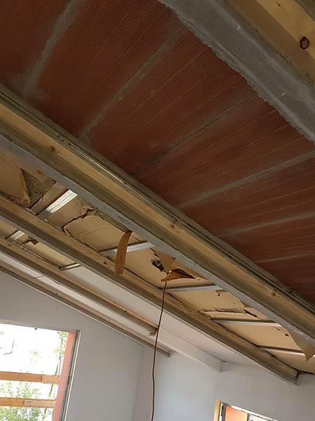 Isolamento-termico-tettoie-Collecchio