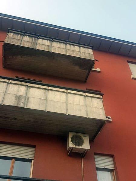 Prezzi-ristrutturazione-terrazzo-piastrellato-Parma