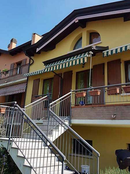 Rieti-srl-Colorno-Parma