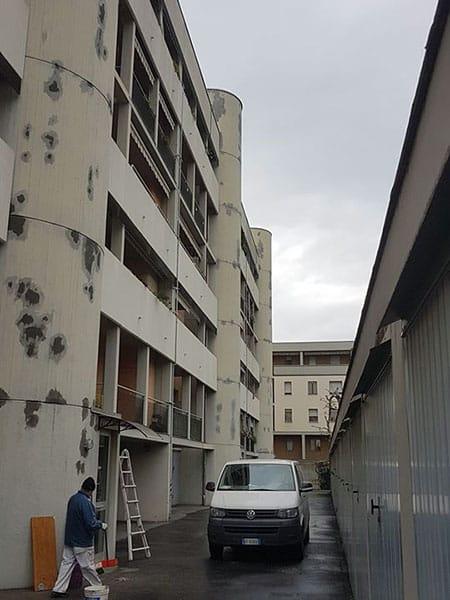 Rifacimento-balconi-palazzi-Colorno