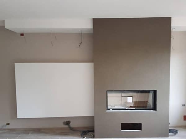 Strutture-pannelli-fonoassorbenti-Parma
