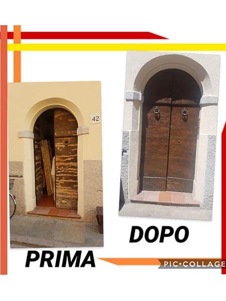 Verniciatura-legno-Parma-Collecchio