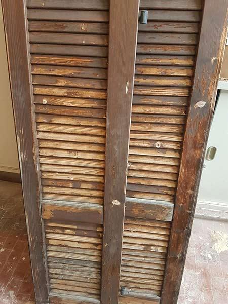 trattamento-legno-porte-finestre-Collecchio